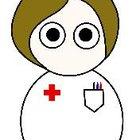 ¿Cuéles son las habilidades básicas de la enfermería?