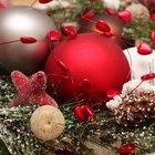 Ideas para el primer día de regreso después de las vacaciones de Navidad