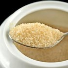 Cómo caramelizar azúcar