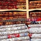 Diferencias entre las alfombras de yute y las de sisal
