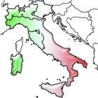 Ideas for an Italian Costume