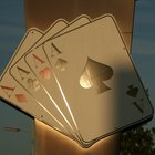 How to Play Frustration Rummy