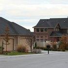 ¿Cuál es la vida útil de una casa prefabricada?
