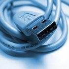 Como fazer você mesmo um adaptador de cabo RCA para USB