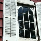 Diy exterior window shutters that are cheap