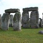 Monumentos históricos na Inglaterra
