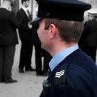 Procedimientos operativos estándar para guardias de seguridad