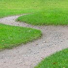 Ideas para caminos y senderos de jardín