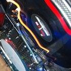 How to Use Winamp to DJ & Karaoke