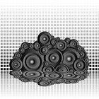 Kenwood Omni-7 Speaker Specifications