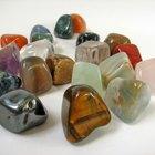 Como abrir um negócio vendendo pedras e gemas preciosas
