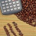 Conceptos básicos de contabilidad: tipos de cuentas de gastos