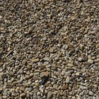 Uses for pea gravel