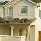 The average cost of exterior painting