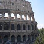 História da arte greco-romana