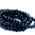 El significado de dar perlas negras