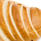 List of Refined Carbs