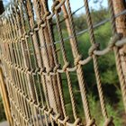 How to Make a Rope Cargo Net