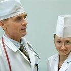 ¿Cuánto ganan los asistentes médicos por hora?