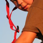 How to Tighten Ladder Lock Buckles