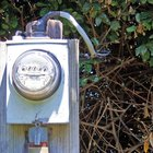 How to Check an Electric Meter to See If It Is Working Correctly