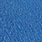 Cómo usar blanqueador como cloro en una piscina