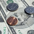 Leyes para llevar dinero a los Estados Unidos
