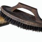 Como escovar seu cabelo para obter ondas de 360º