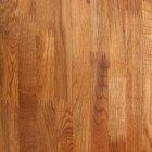 Óleo de linhaça e o tratamento de madeira