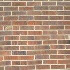 The disadvantages of brick veneer
