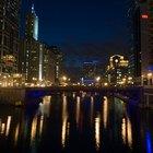 Cosas divertidas para hacer en la medianoche en Chicago