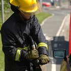 Responsibilities of the Fire & Rescue Service