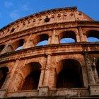 Ancient Roman Children's Games