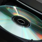 How to put pictures from my computer onto a cd