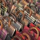 Diseño para hacer un bolso artesanal tú mismo