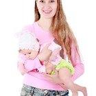 Actividades para madres adolescentes