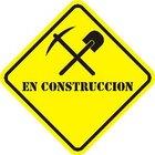 ¿Qué es una Garantía de Cumplimiento en la construcción?