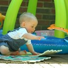 Policies & Procedures in Childcare