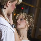 The History of Theatrical Makeup