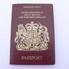 Requisitos para la doble ciudadanía en Inglaterra
