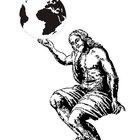 Cómo saber lo básico de la mitología griega