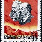 Três conceitos-chave do marxismo