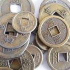 Historia de la pachira o árbol del dinero
