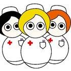 ¿Cuál es el rol de las enfermeras en el hospital?