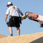 ¿Cuántos metros cuadrados necesito techar?