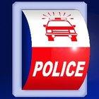 Sitios de citas para agentes de la policía