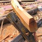 Como acabar com o empenado das madeiras
