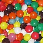 Skittles Costume Ideas