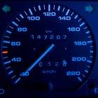 How to Erase the PT Cruiser Engine Light