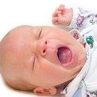 ¿Cuándo pueden los bebés prematuros comer comida de bebé?